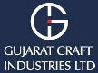 Gujarat Craft Industries Ltd